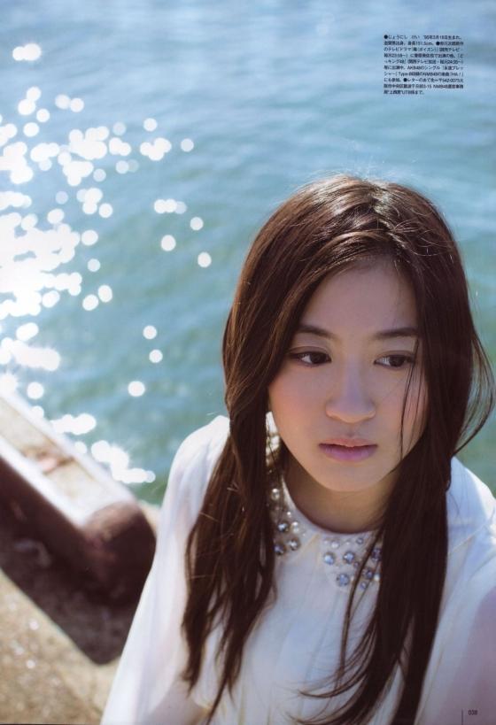 上西恵 この水着姿Fカップ巨乳はAKBグループ最高級らしい 画像31枚 27