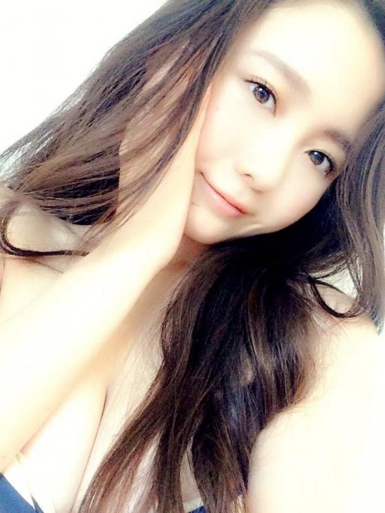 中野佑美 paletを卒業したGカップ爆乳アイドルのグラビア 画像24枚 23