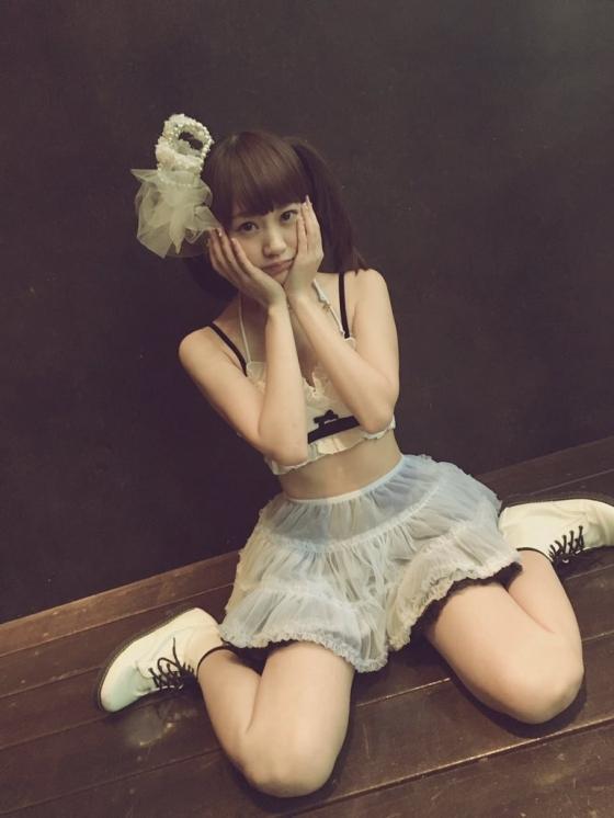 浜田翔子 フラッシュ袋とじの過激熟尻グラビア 画像23枚 22