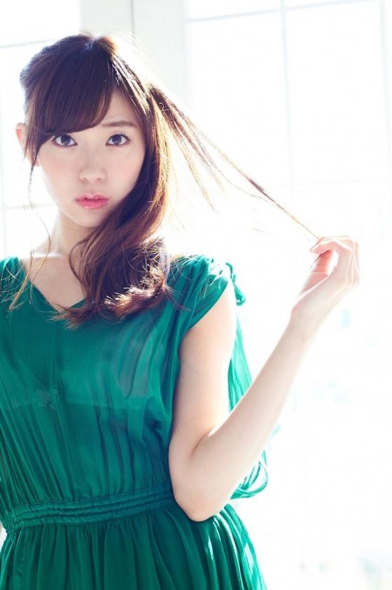 渡辺美優紀 インスタに投稿した下着姿 画像29枚 15