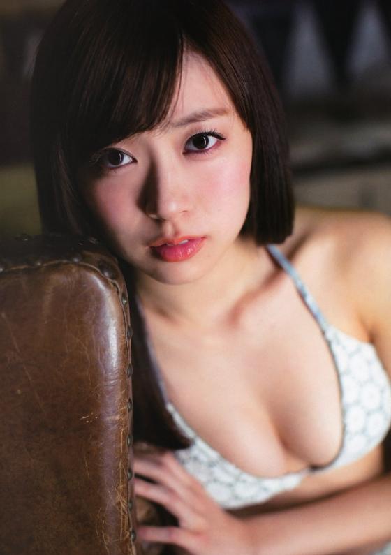 渡辺美優紀 インスタに投稿した下着姿 画像29枚 27