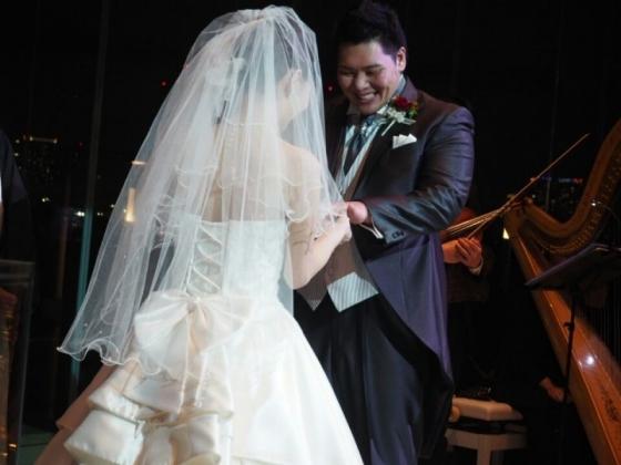 鷹羽澪 羅王丸と結婚し引退していたIカップグラドル 画像18枚 2