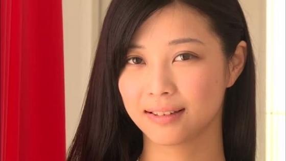 中村真理 Fカップ手ブラを披露した100cmのまりエンジェルキャプ 画像43枚 8