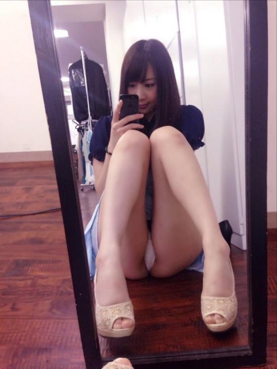 吉田早希 擬似乳首ポチを披露したドッキリキャプ 画像29枚 21
