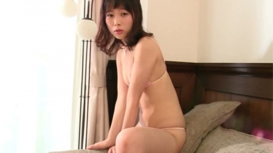 潮田ひかる ミスヤングチャンピオンのDVDキュート!キャプ 画像38枚 13