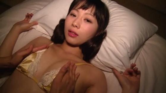 潮田ひかる ミスヤングチャンピオンのDVDキュート!キャプ 画像38枚 14