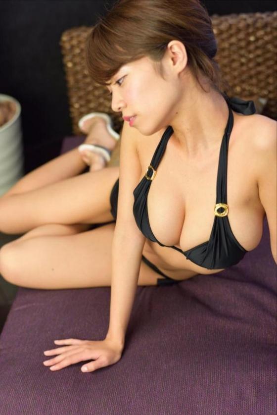 菜乃花 彼女がグラドル販促イベントinソフマップ 画像29枚 25