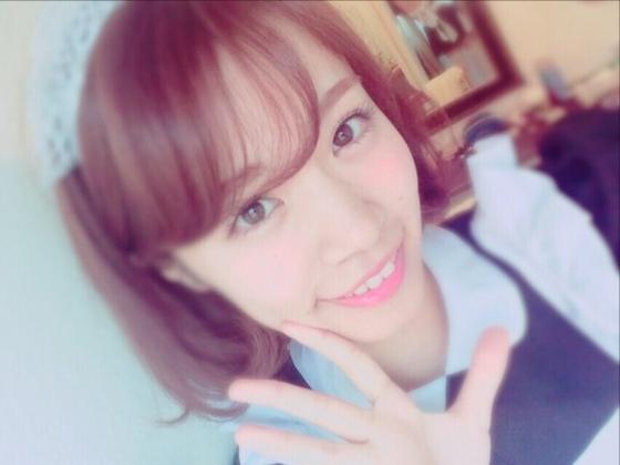 菜乃花 彼女がグラドル販促イベントinソフマップ 画像29枚 29