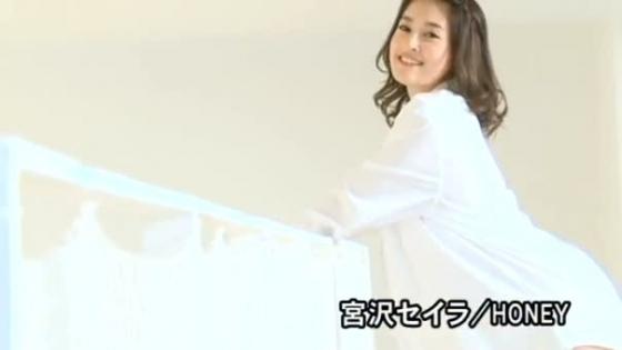 宮沢セイラ HONEYのEカップ水着姿キャプ 画像42枚 6