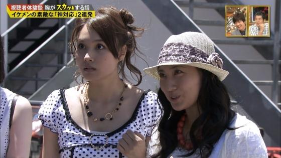 美咲アヤカ 元ランク王国MCのFカップ巨乳キャプ 画像29枚 29