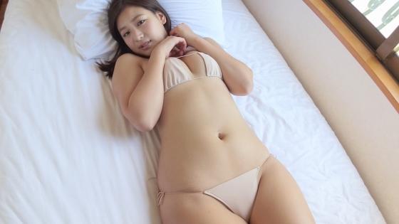 佐山彩香 香る肌、彩りの季節の高画質巨尻キャプ 画像29枚 18
