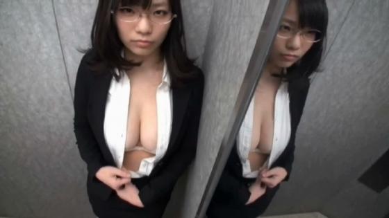 鷹羽澪 Heart-UpのIカップ爆乳と巨尻食い込みキャプ 画像29枚 1