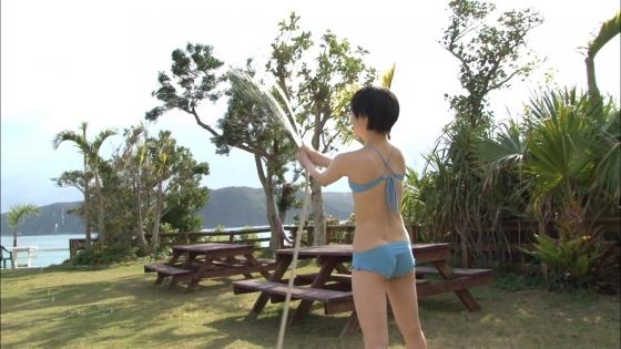 宮本佳林 水着姿の股間とお尻の食い込みが気になるキャプ 画像23枚 3