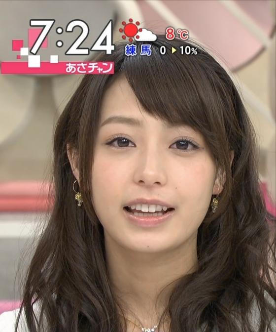 宇垣美里 彼氏気分が味わえるキス顔キャプ 画像29枚 21