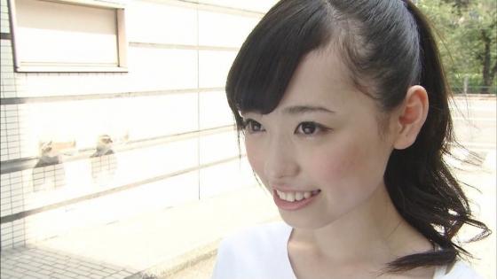 福原遥 キスシーンをドラマで披露する予告キャプ 画像30枚 12