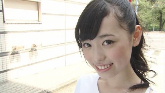 福原遥 キスシーンをドラマで披露する予告キャプ 画像30枚 13