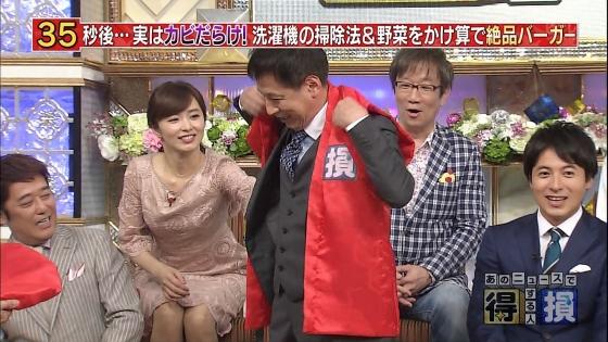 伊藤綾子 フラメンコを披露し腋チラを連発したキャプ 画像25枚 29