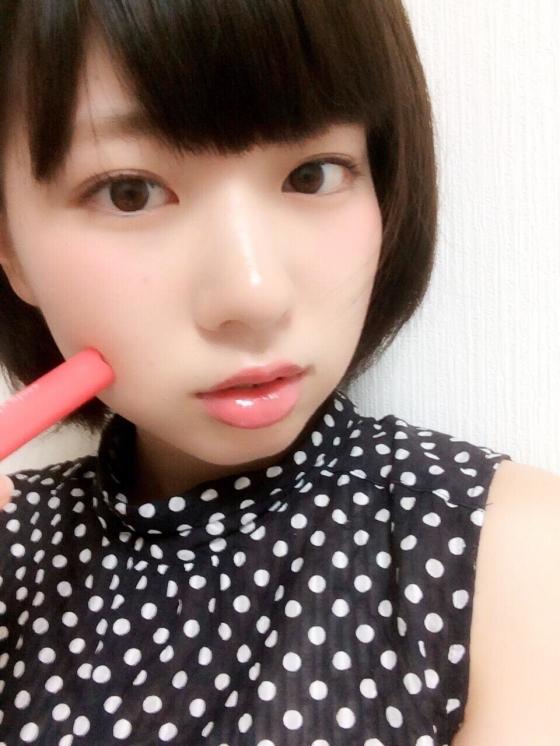 笹山りん 初恋ノートのお尻と股間食い込みキャプ 画像46枚 43