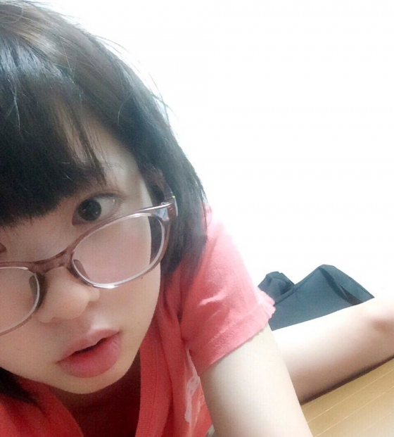 笹山りん 初恋ノートのお尻と股間食い込みキャプ 画像46枚 44