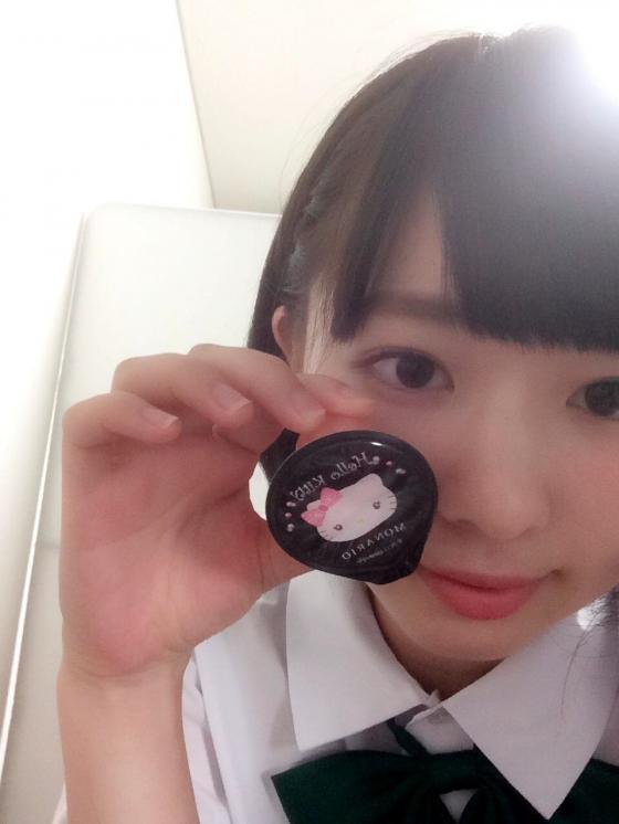 笹山りん 初恋ノートのお尻と股間食い込みキャプ 画像46枚 46