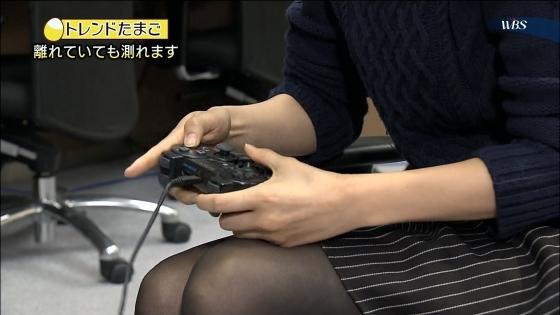 大澤亜季子 Bカップ胸チラと腰チラするトレたまキャプ 画像29枚 25