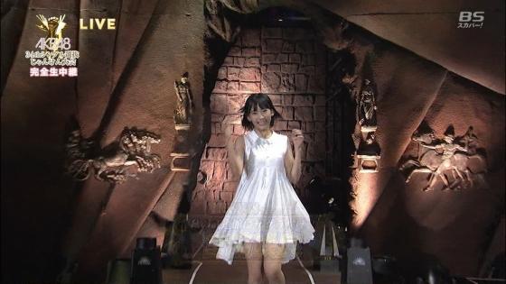 宮脇咲良 美少女時代に全開腋を披露したじゃんけん大会キャプ 画像20枚 3