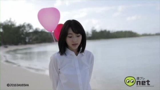 武田玲奈 週プレの制服透けブラと最新水着グラビア 画像37枚 16