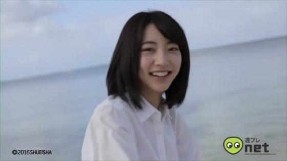 武田玲奈 週プレの制服透けブラと最新水着グラビア 画像37枚 17