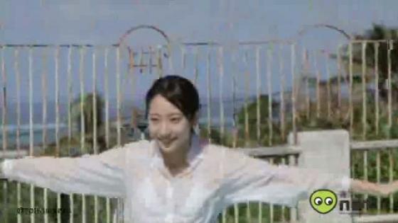 武田玲奈 週プレの制服透けブラと最新水着グラビア 画像37枚 20