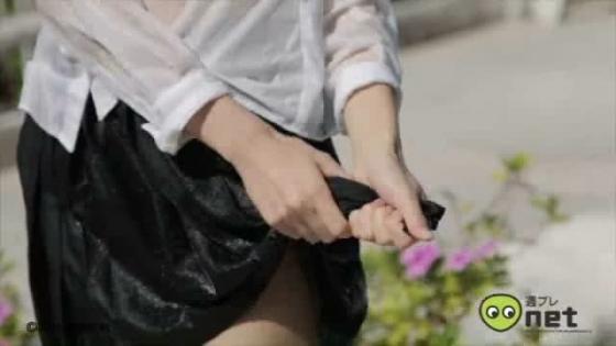 武田玲奈 週プレの制服透けブラと最新水着グラビア 画像37枚 23