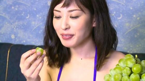 金子智美 マジすか金子の発売中止トラブルシーンキャプ 画像46枚 37