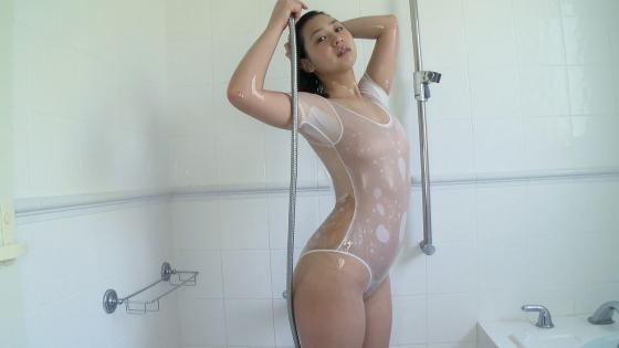 佐山彩香 DVD素肌のお尻の割れ目丸見えな透け競泳水着キャプ 画像84枚 25