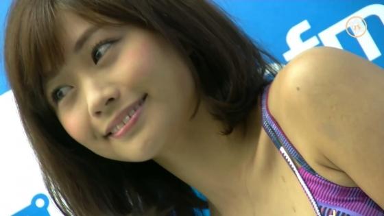 安枝瞳 DVD僕色ハニーソフマップ握手会の食い込みお尻 画像29枚 6