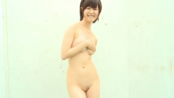 松島直美 恋のメモランダムの乳首チラも余裕な着エロキャプ 画像28枚 12