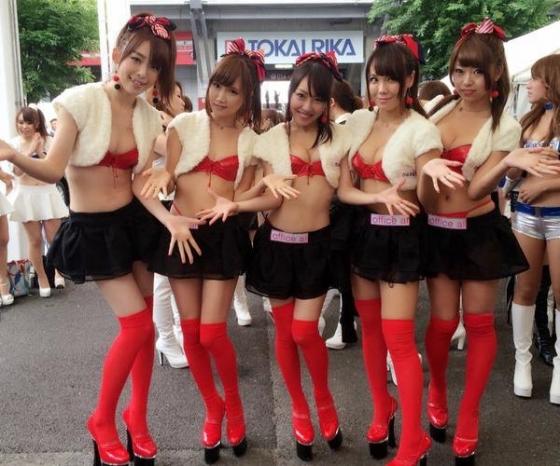坂井伊織 DVD優しいお姉さんのお尻と股間食い込みキャプ 画像27枚 27