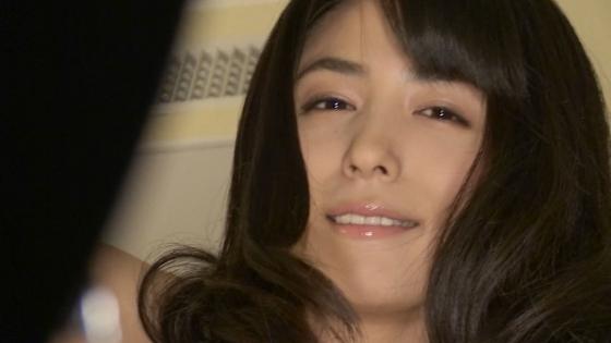 川村ゆきえ DVD誘惑ユッキーの食い込み巨尻キャプ 画像29枚 11