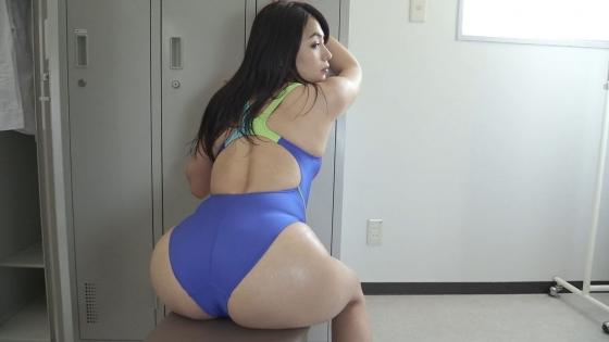 川村ゆきえ DVD誘惑ユッキーの食い込み巨尻キャプ 画像29枚 19