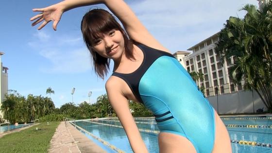 楠みゆう Libra~恋知る頃に…。の競泳水着食い込みキャプ 画像84枚 11