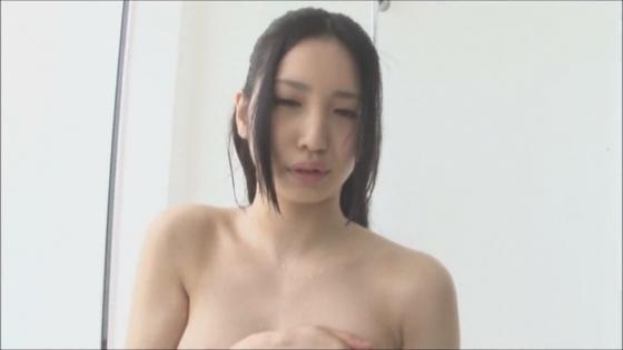 宇佐美りお POP TUNEのマイクロビキニが食い込むお尻や股間キャプ 画像47枚 13