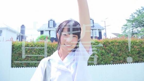 夏目ヒカル 絶対ショートカット宣言!のお尻と股間食い込みキャプ  画像39枚 2