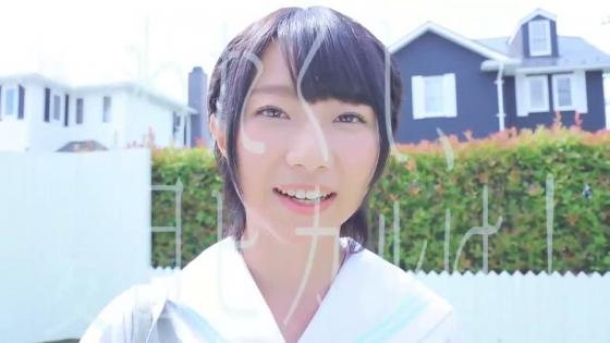 夏目ヒカル 絶対ショートカット宣言!のお尻と股間食い込みキャプ  画像39枚 3