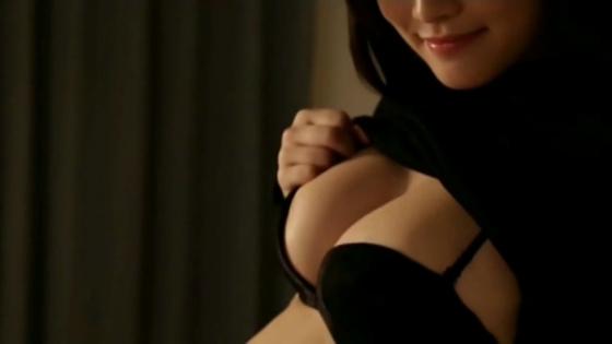 橘花凛 恋して凛凛の下着姿Hカップ谷間と巨尻キャプ  画像28枚 6