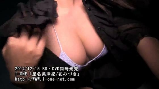 星名美津紀 花みづきのムチムチな水着姿Hカップ爆乳キャプ 画像47枚 30