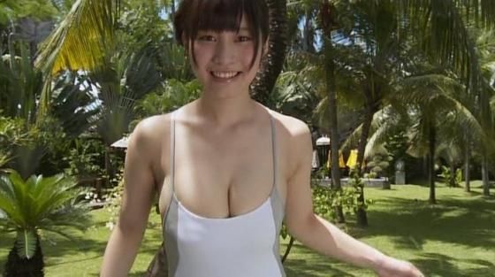 橘花凛 勇気凛凛のHカップ爆乳とむっちり巨尻キャプ 画像51枚 9