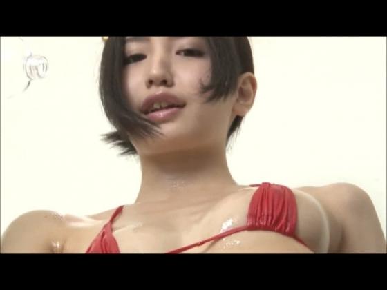 宇佐美りお 微熱時代の乳首ポチや股間&お尻食い込みキャプ 画像49枚 27