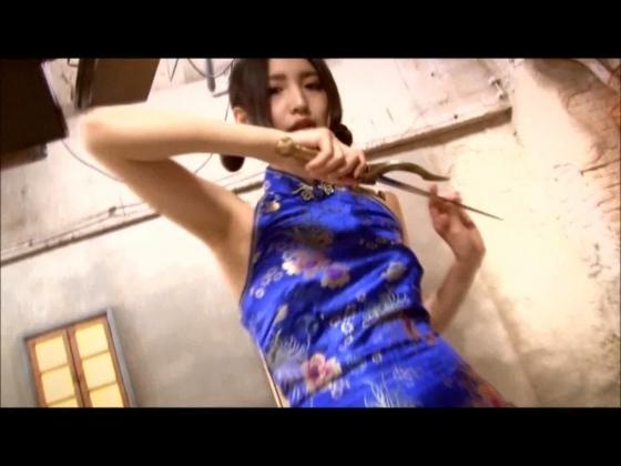 宇佐美りお 微熱時代の乳首ポチや股間&お尻食い込みキャプ 画像49枚 36