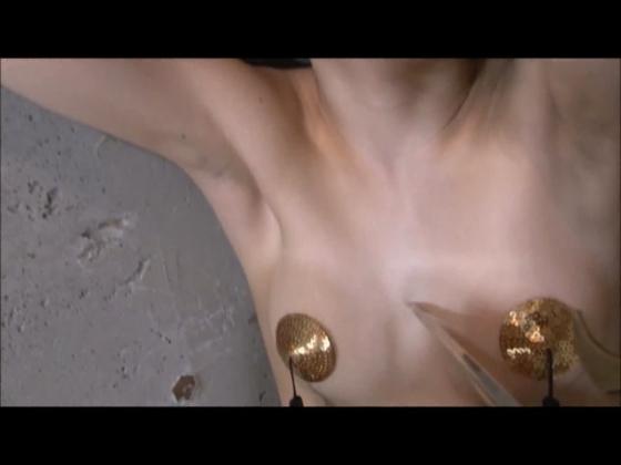 宇佐美りお 微熱時代の乳首ポチや股間&お尻食い込みキャプ 画像49枚 39
