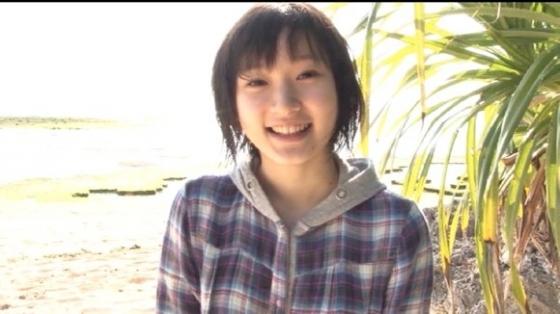 宮本佳林 水着乳首ポチ疑惑の写真集メイキングDVDキャプ 画像30枚 29