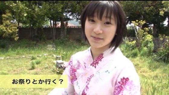 宮本佳林 水着乳首ポチ疑惑の写真集メイキングDVDキャプ 画像30枚 8