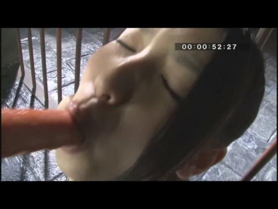 宇佐美りお うたかたの発禁上等な着エロキャプ 画像55枚 15